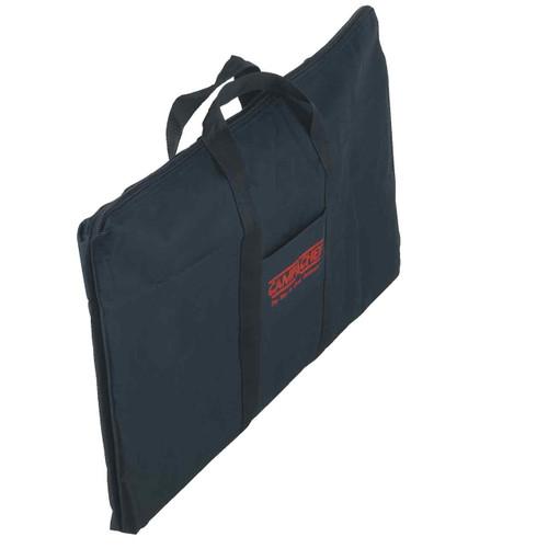Griddle Bag for SG100