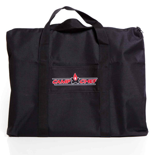 Carry bag for FG20-SG14-SG30 Griddles