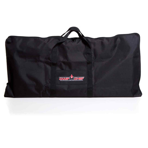 Carry bag for SG60- and FG32 Griddles