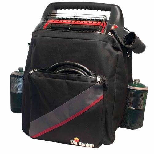 Universal Gas Appliance Hook Up Kit