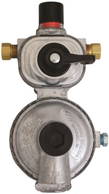 Parts Amp Fittings Regulators Page 1 Propanegear