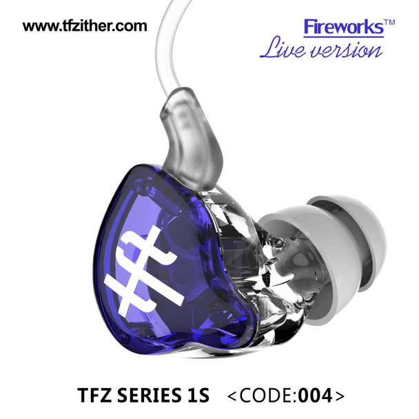 TFZ Series 1S 004