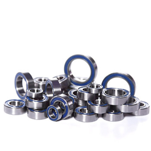 Traxxas T-MAXX 3.3 Full bearing kit.  Replace all your bearings for a fraction of the cost of individual ones if you buy one of our kits!