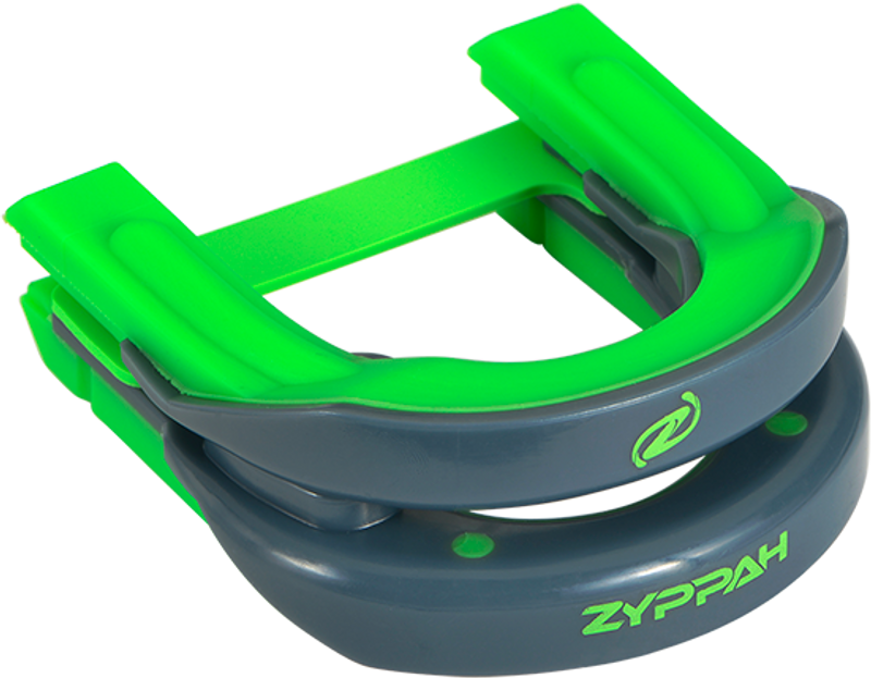 ZYPPAH® Original - Hybrid Oral Appliance™