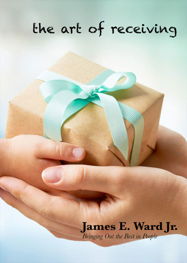 The Art of Receiving