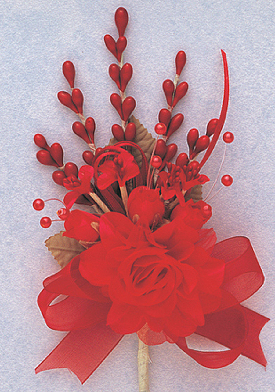 Cb Flowers And Crafts Reviews