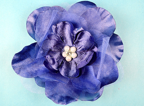 45 navy blue large silk flowers with rhinestone pack of 12 45 navy blue large silk flowers with rhinestone pack of 12 pieces mightylinksfo