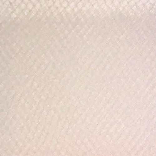 108 X 50 Yards 150ft White Soft Wedding Tulle Bolt
