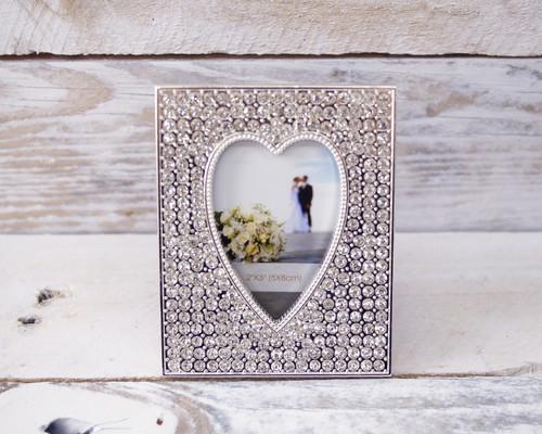 Wedding Decorations - Wholesale Wedding Decor