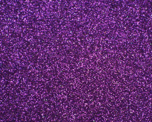 8 Quot 215 11 5 Quot Purple Glitter Foam Sheets Pack Of 20 Glitter
