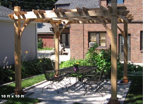 20 x 20 Patio Cover on 10X20 Patio Ideas id=91305