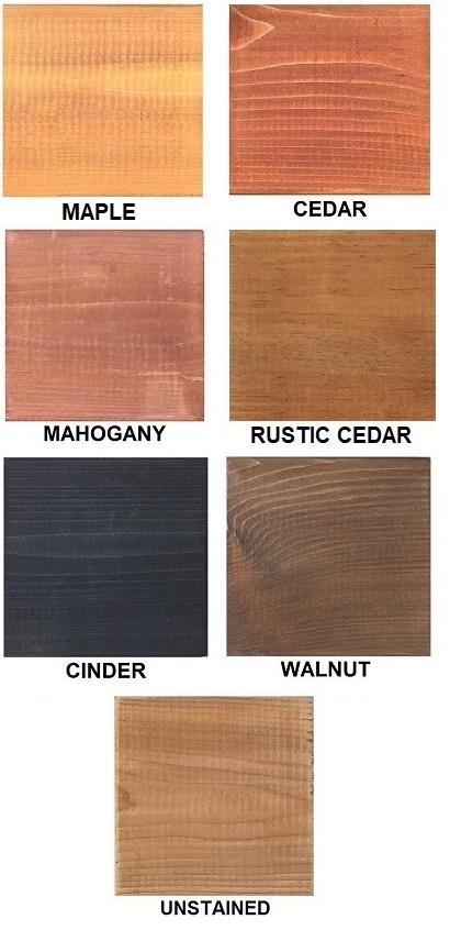 with-rustic-cedar-added-1-4-18-v2.jpg