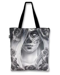Liquorbrand Love Tote Bag