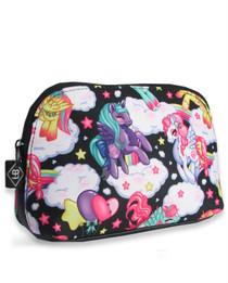 Liquorbrand Pegasus Cosmetic Bag
