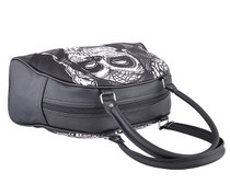 Liquorbrand Gypsy Bowler Bag