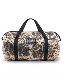Liquorbrand Flash Classic Duffle Bag