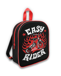 Six Bunnies Easy Rider Backpack