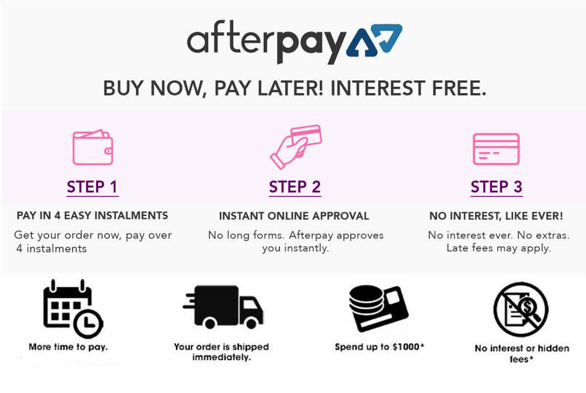 afterpay-punkmybabe-works.jpg