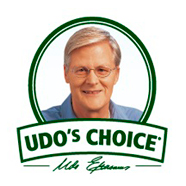 udos-choice.jpg
