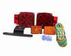 TPU085 led trailer light kit