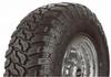 Deep Digger Mud Tires For Light Truck