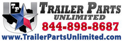 Trailer Parts Unlimited