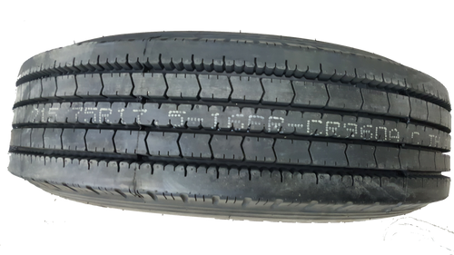 215/75R17.5 16 Ply Goodride Trailer Tire