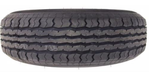 contender tire