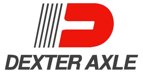 Dexter axle