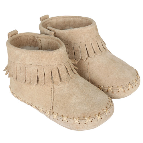 Https Www Robeez Com Cozy Moccasin Baby Shoes Pink Soft Soles