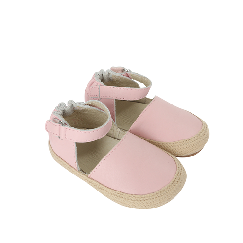 RobeezGIRLY SPACE - First shoes - weiß RCaNq9Gvc3