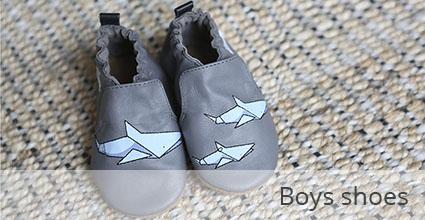 boys-shoes.jpg