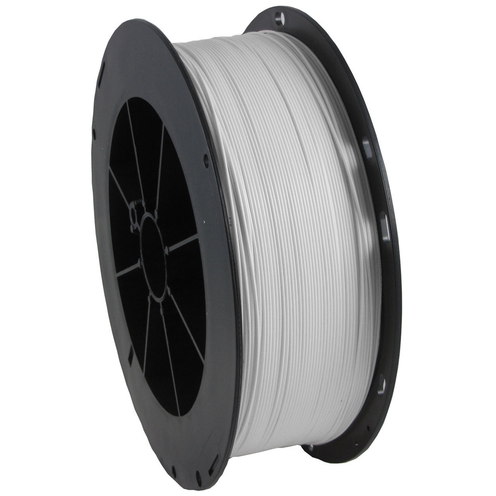 PC Lexan (Clear) Material for Fortus 900/400/360 mc® Printers 92 (cu in) Spool