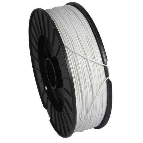 Argyle ABS P430 for Stratasys® ABSplus® uPRINT ®  & uPRINT +® Spool Carriers: color Black