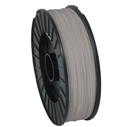 Argyle ABS P430 for Stratasys® ABSplus® uPRINT ®  & uPRINT +® Spool Carriers: color Grey
