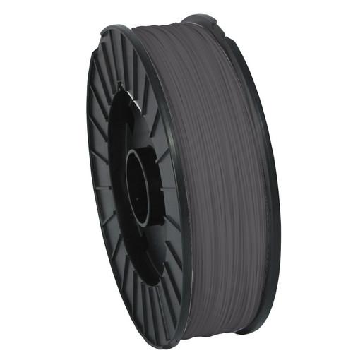 Argyle ABS P430 for Stratasys® ABSplus® uPRINT ®  & uPRINT +® Spool Carriers: color Dark Grey