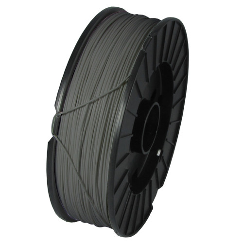 Generic  ABS for STSRATASYS® Fortus 250/200® 3D Printers. Save 25% vs OEM. Color: Grey
