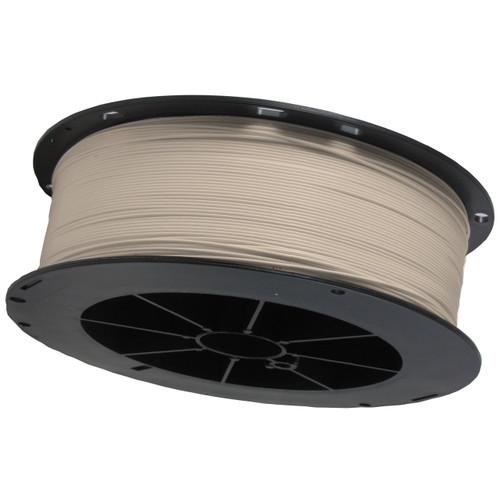 ABS P430 (M-type) Material for QUANTUM®/Maxum® Printers 268 (cu in) Spool