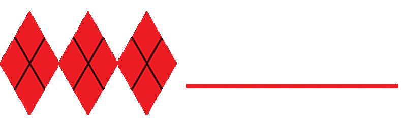 Argyle Materials