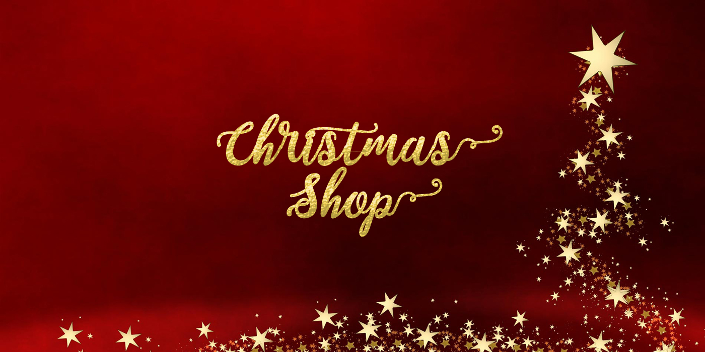 christmas gifts, christmas, christmas gift shop