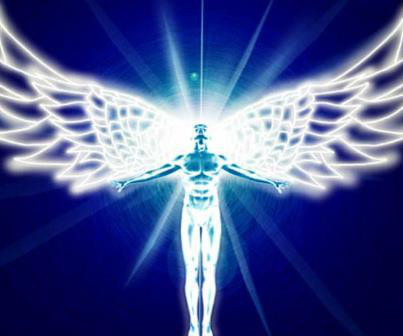Mighty Ilmu Khodam Guardian Spirit Grants You Many Magick Abilities!