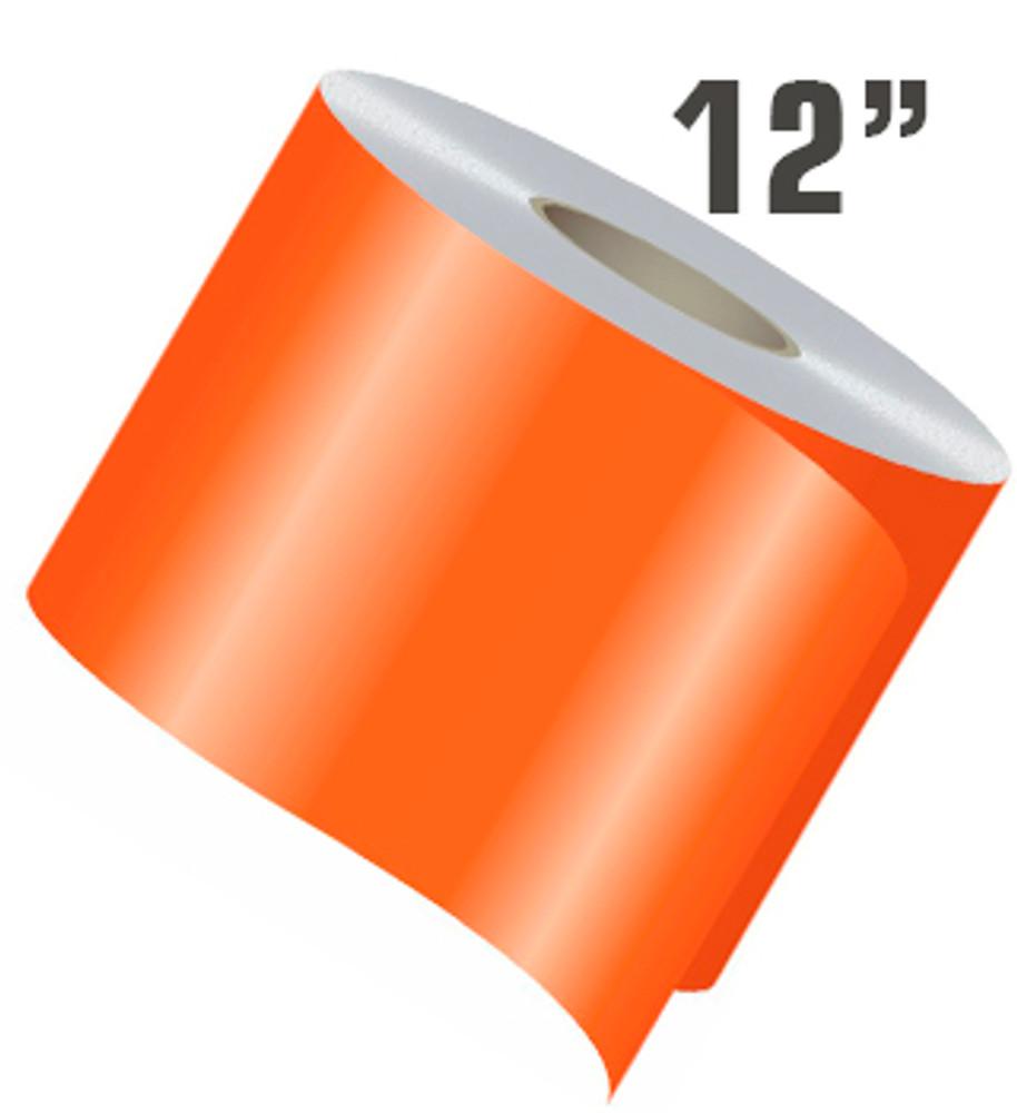 "12"" X 50' Stripe Roll"