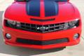 2009-2013 Chevy Camaro Blackout Kit