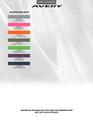 2013-2017 Chevy Silverado Track XL Graphic Kit