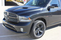 2009-2017 Dodge Ram Hemi Hood Accent Kit
