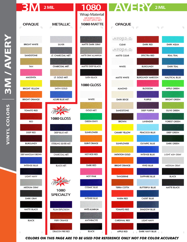 3m-avery-colors-1.jpg