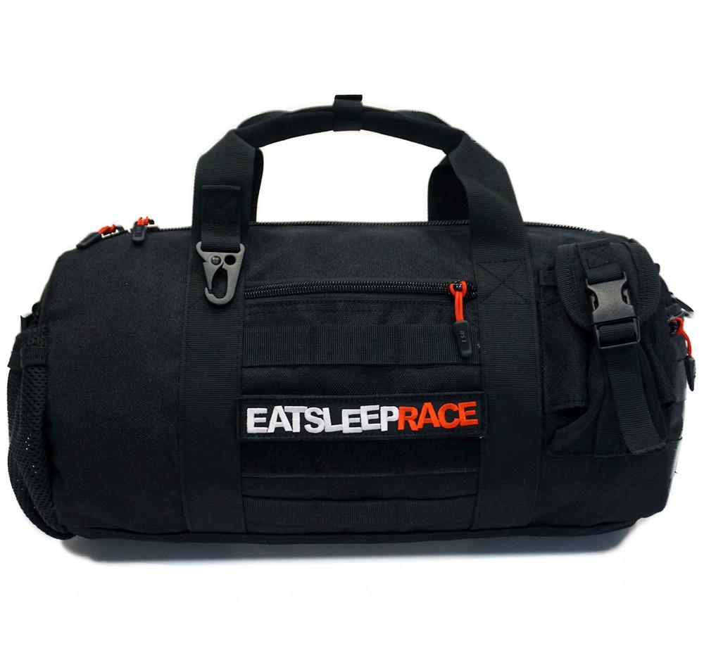 ESR Small Tactical Duffel Bag | Black