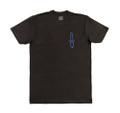 Racer's Paradise Lightweight T-Shirt   Ash