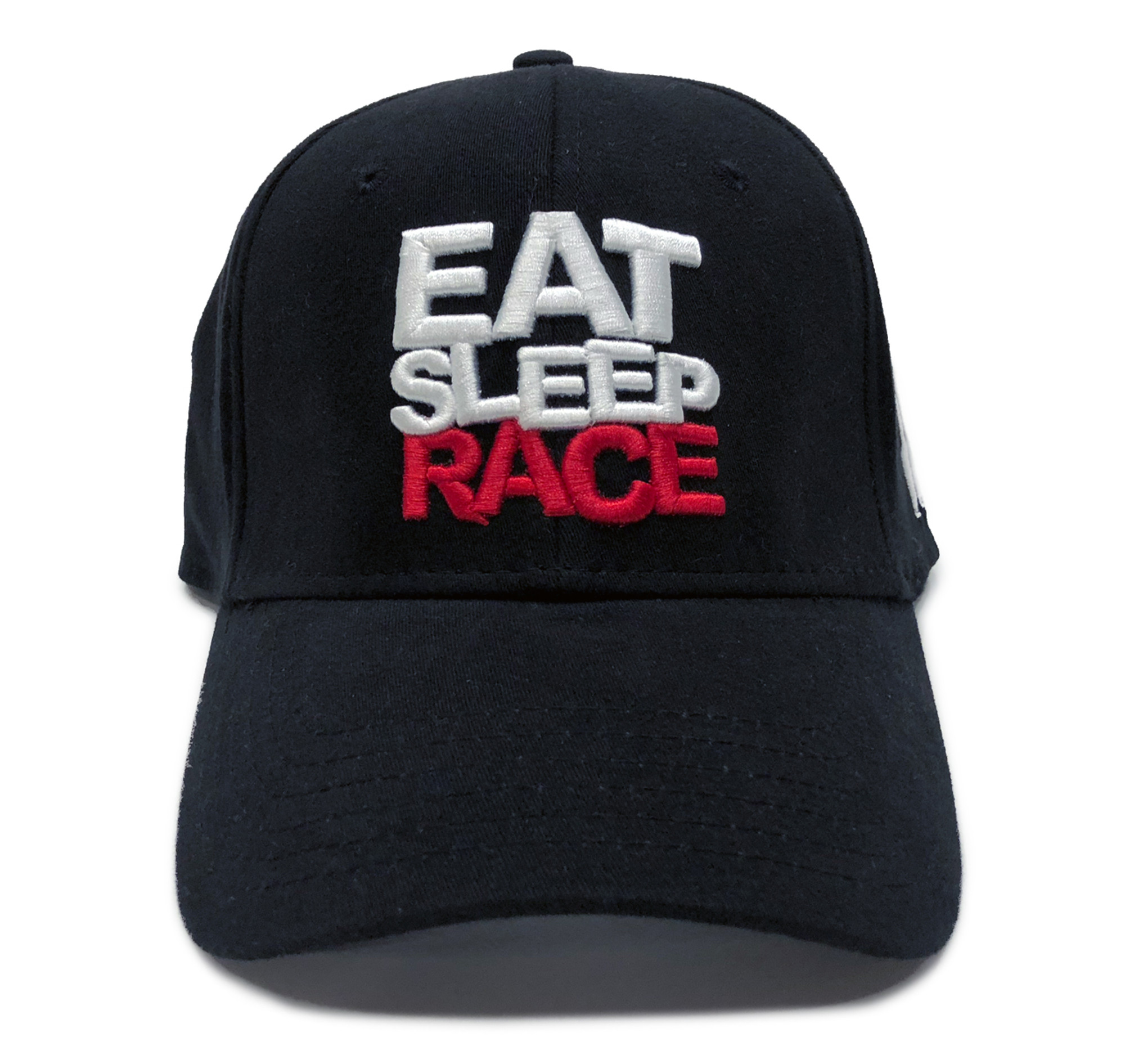 Logo team flexfit hat black eat sleep race racing lifestyle jpg 1280x1210 Black  flexfit 62d9e764cceb