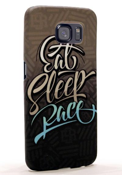 Galaxy S6 Case | Script